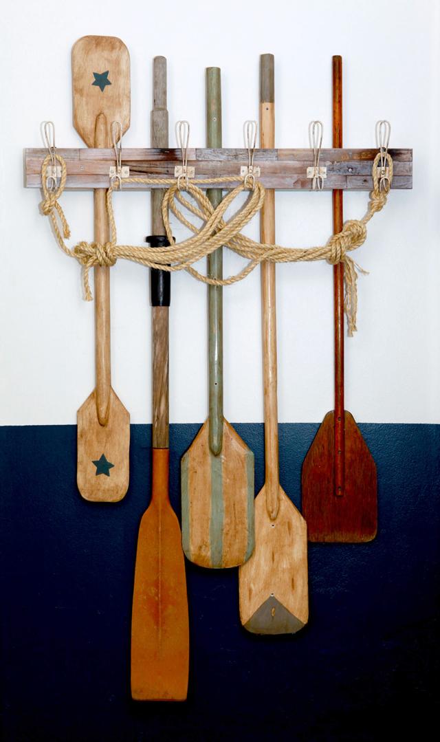 _Paddles