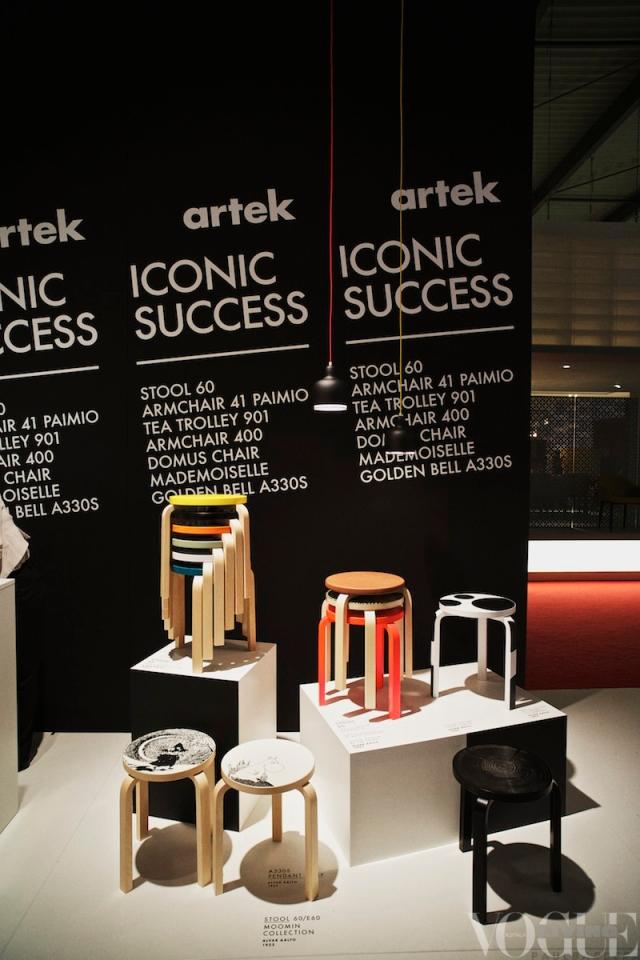 artek-stools
