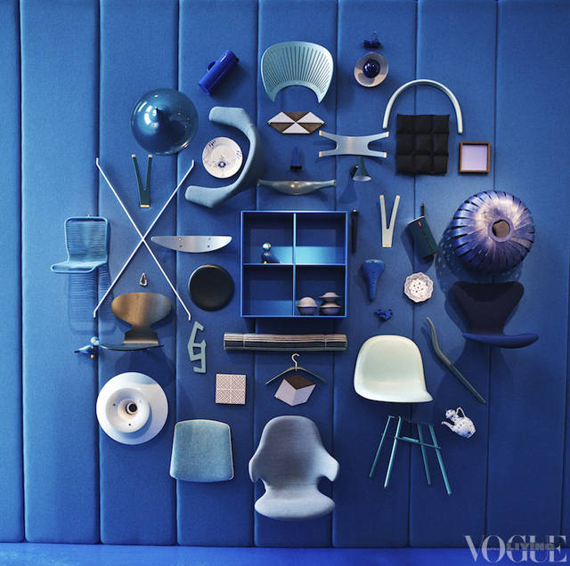 bluechairs1