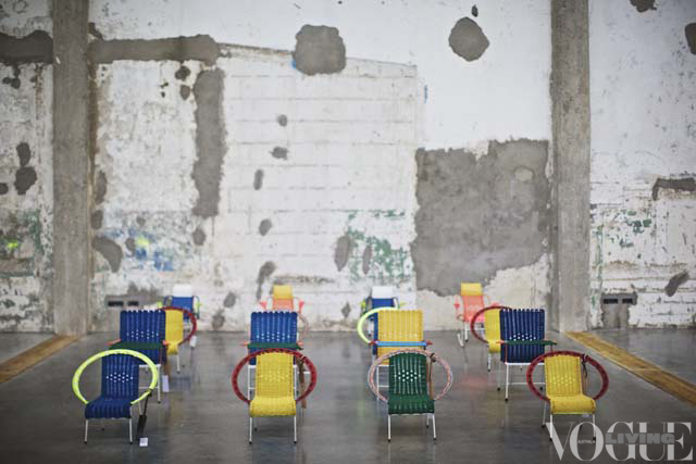 marni-chairs