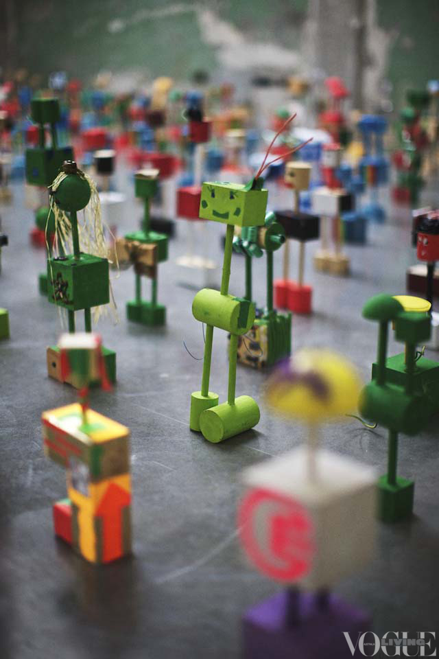 marni-robots