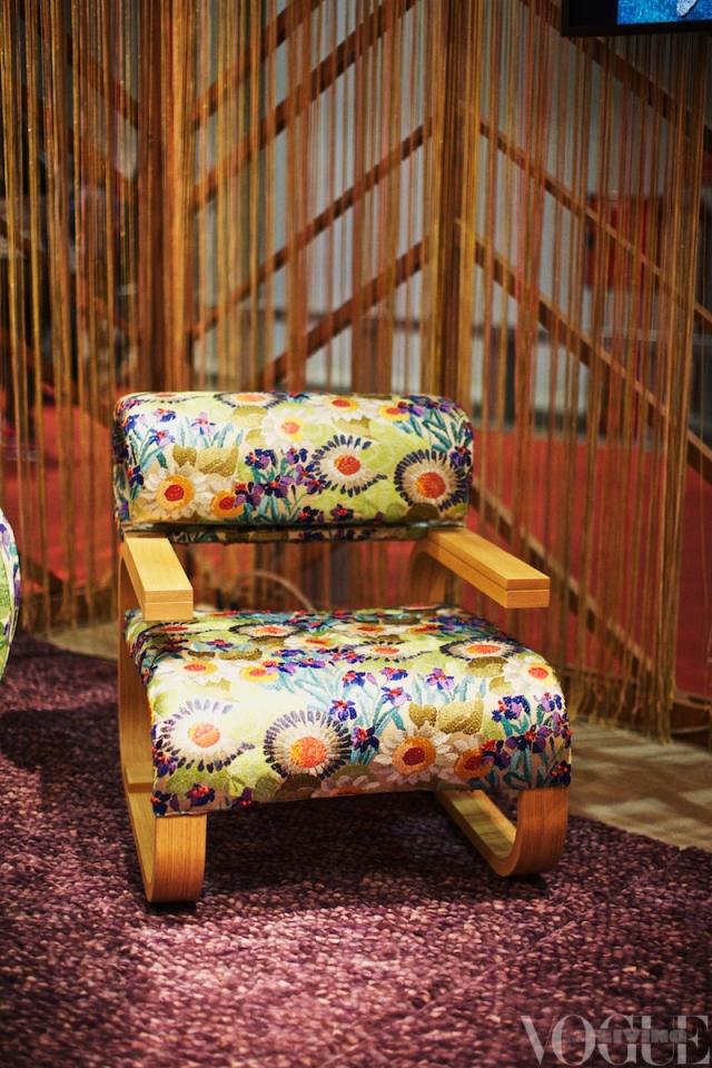 missoni-armchair