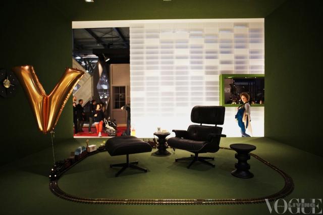 office-train