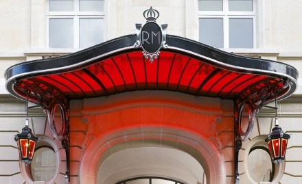 royal-monceau-featured