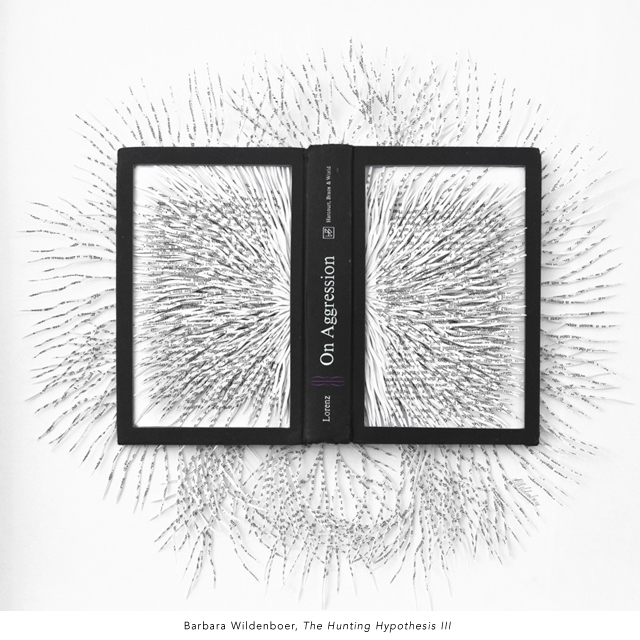 barbara-book