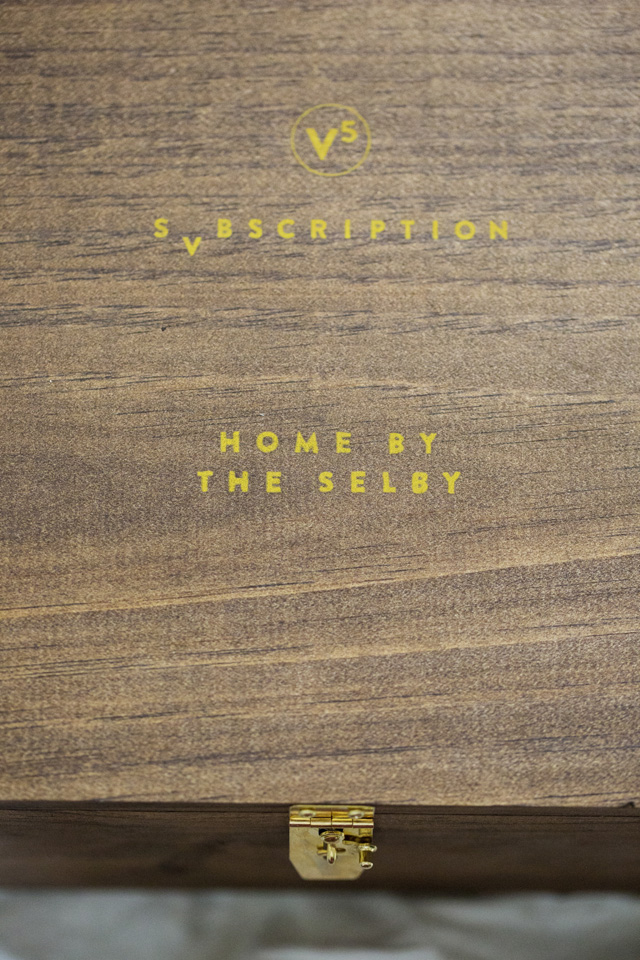 Box-top-svbscription-home-selby