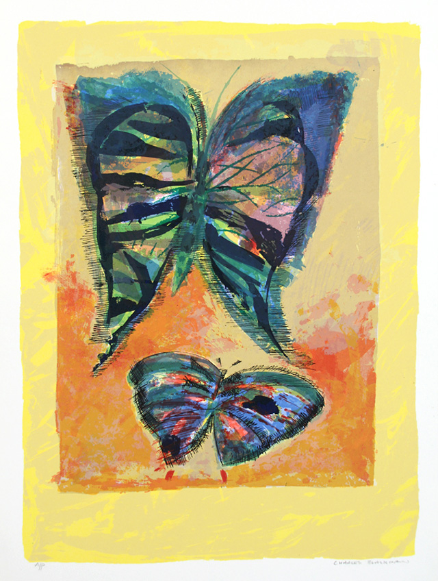 Untitled I (butterflies-yellow background).jpg