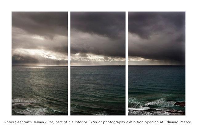 RAshton_January-3rd-copy-(1)