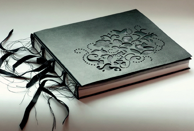 Milan-book_Limited-Edition-cover_vs
